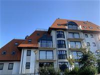 Foto 20 : Appartement te 8620 NIEUWPOORT (België) - Prijs € 280.000