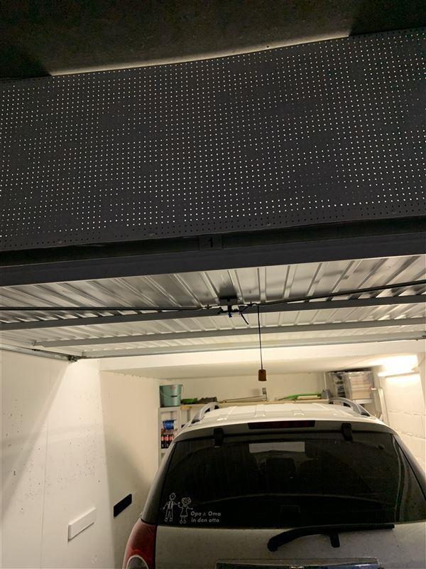 Foto 21 : Appartement te 8620 NIEUWPOORT (België) - Prijs € 280.000
