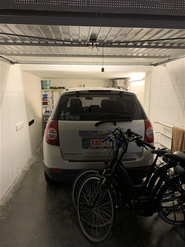 Foto 22 : Appartement te 8620 NIEUWPOORT (België) - Prijs € 280.000