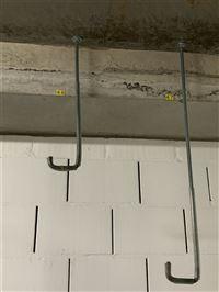 Foto 24 : Appartement te 8620 NIEUWPOORT (België) - Prijs € 280.000