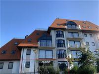 Foto 1 : Appartement te 8620 NIEUWPOORT (België) - Prijs € 280.000