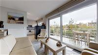 Foto 3 : Appartement te 8620 NIEUWPOORT (België) - Prijs € 280.000