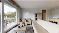 Foto 4 : Appartement te 8620 NIEUWPOORT (België) - Prijs € 280.000