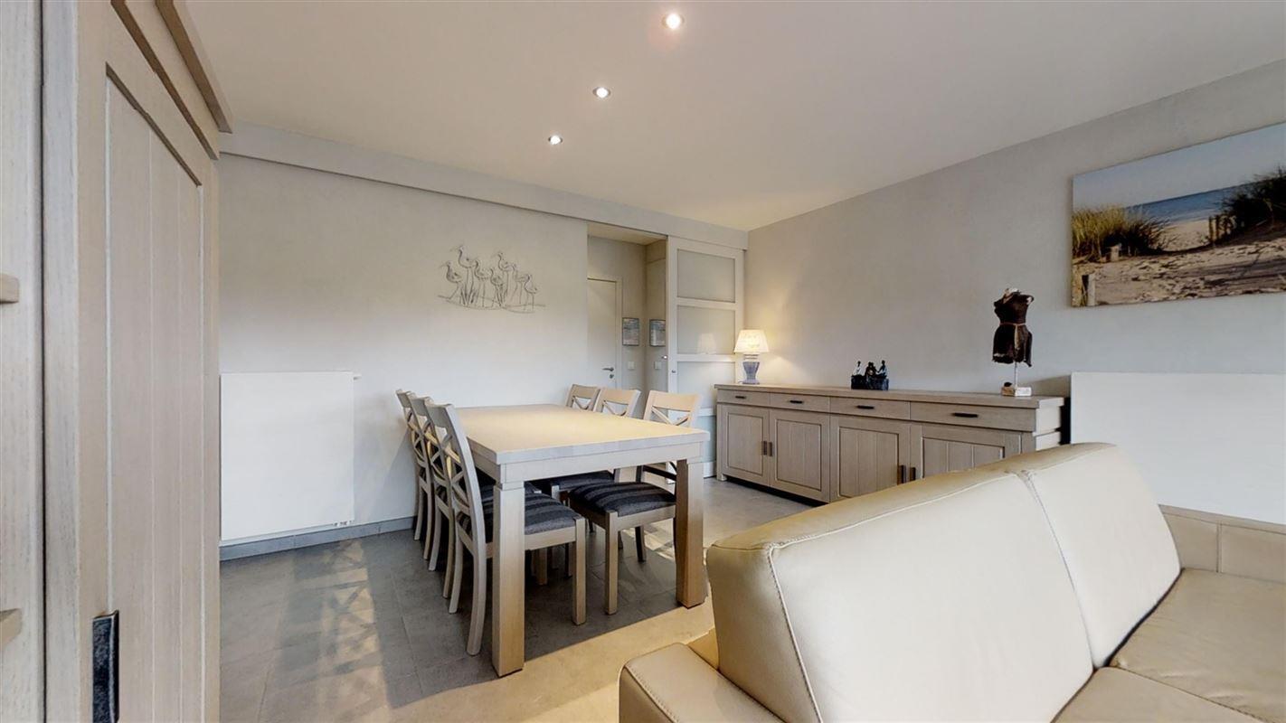 Foto 5 : Appartement te 8620 NIEUWPOORT (België) - Prijs € 280.000