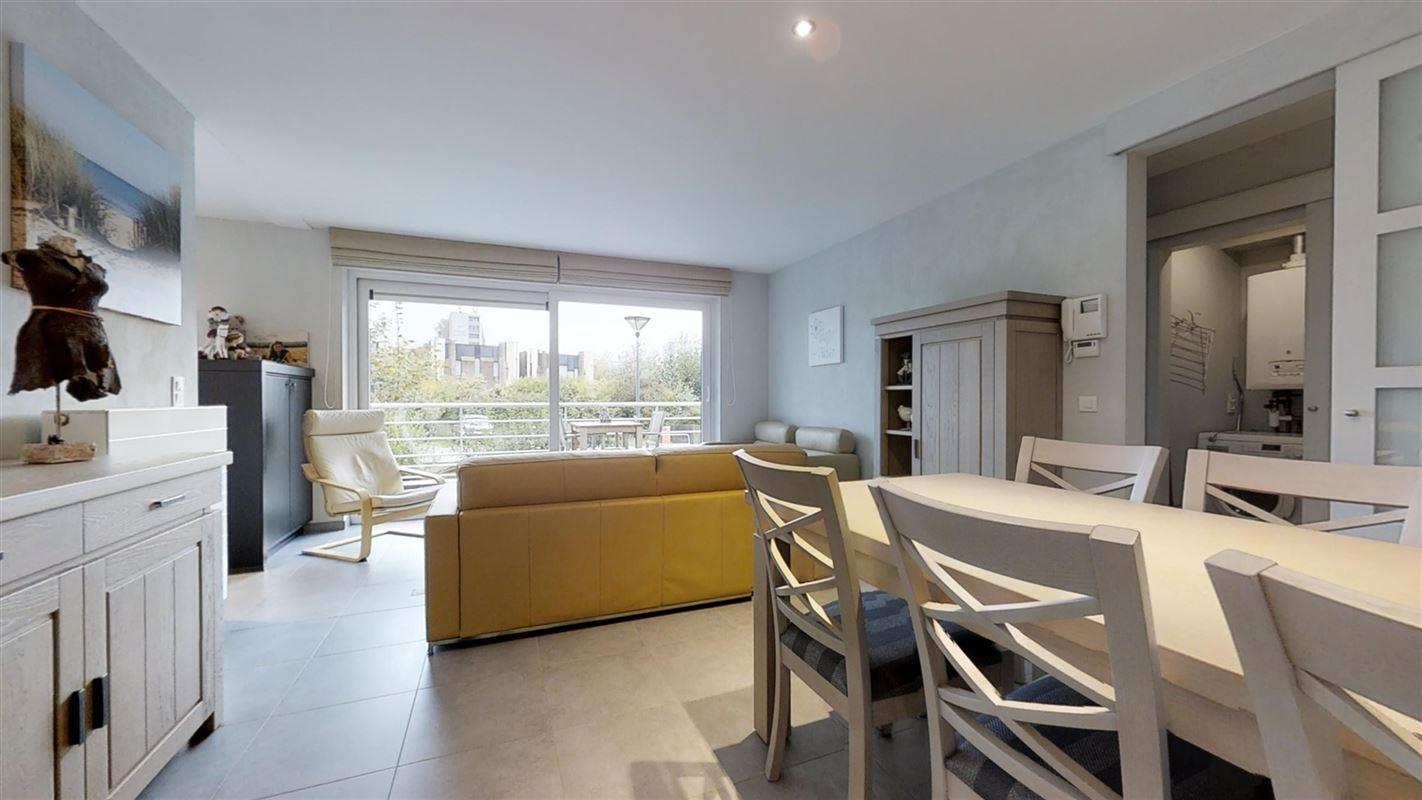 Foto 6 : Appartement te 8620 NIEUWPOORT (België) - Prijs € 280.000