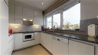 Foto 8 : Appartement te 8620 NIEUWPOORT (België) - Prijs € 280.000