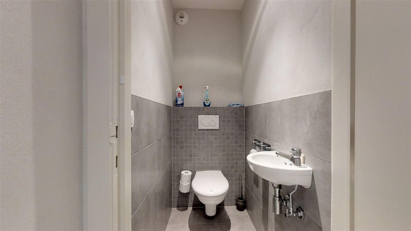 Foto 9 : Appartement te 8620 NIEUWPOORT (België) - Prijs € 280.000