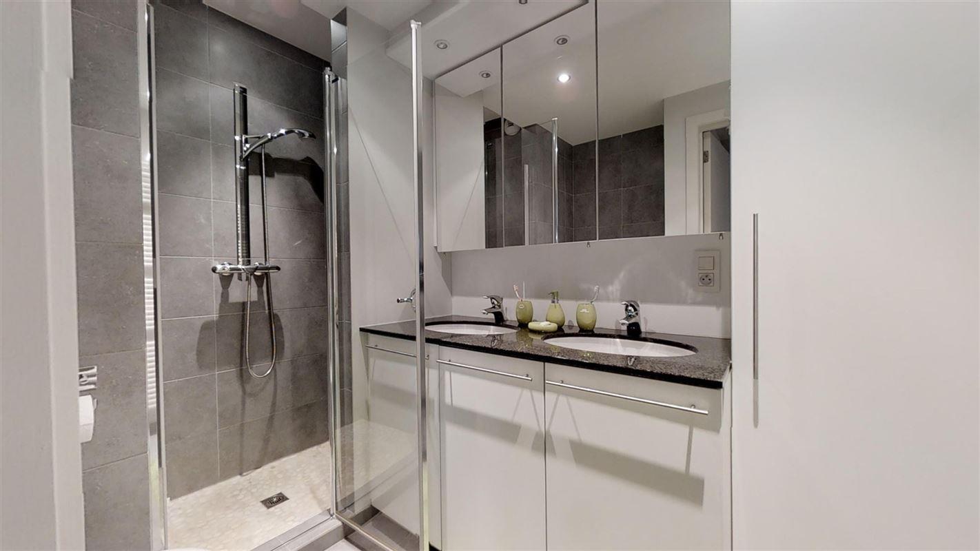 Foto 10 : Appartement te 8620 NIEUWPOORT (België) - Prijs € 280.000