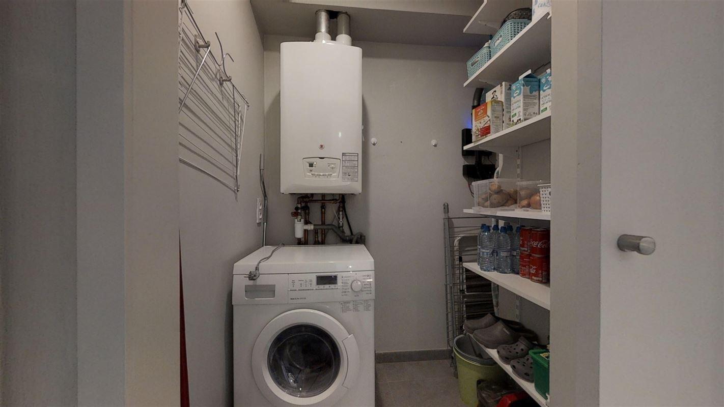 Foto 11 : Appartement te 8620 NIEUWPOORT (België) - Prijs € 280.000