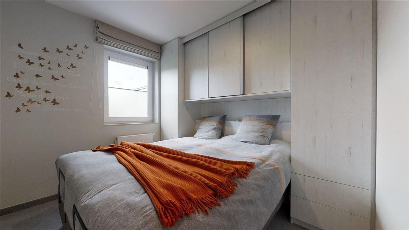 Foto 12 : Appartement te 8620 NIEUWPOORT (België) - Prijs € 280.000