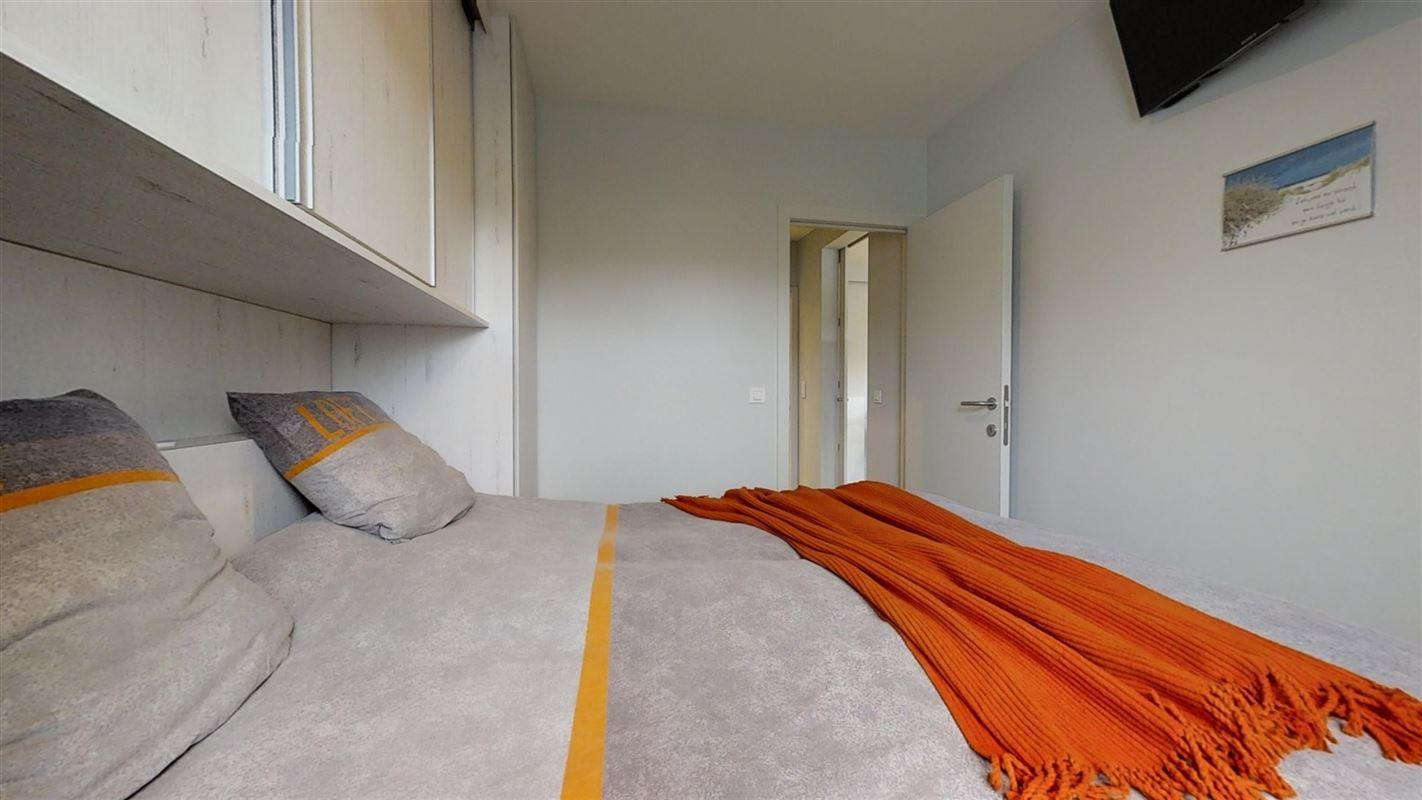 Foto 13 : Appartement te 8620 NIEUWPOORT (België) - Prijs € 280.000