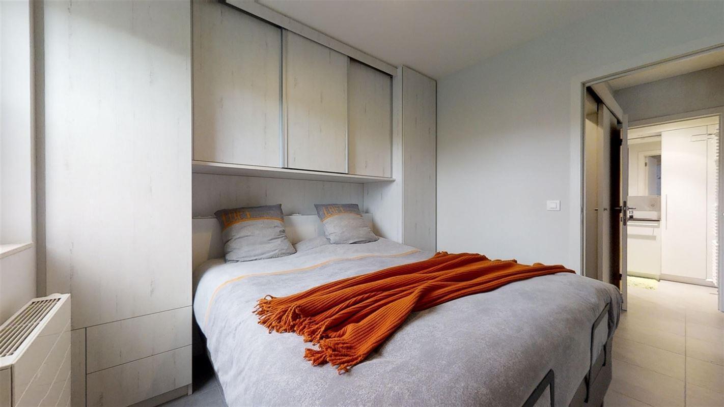 Foto 14 : Appartement te 8620 NIEUWPOORT (België) - Prijs € 280.000