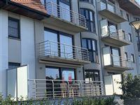 Foto 15 : Appartement te 8620 NIEUWPOORT (België) - Prijs € 280.000