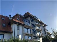 Foto 16 : Appartement te 8620 NIEUWPOORT (België) - Prijs € 280.000