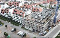 Foto 5 : Appartement te 8620 NIEUWPOORT (België) - Prijs € 535.000
