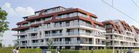 Foto 1 : Appartement te 8620 NIEUWPOORT (België) - Prijs € 560.000
