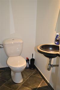 Foto 17 : Huis te 8670 OOSTDUINKERKE (België) - Prijs € 975
