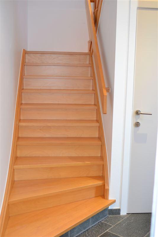 Foto 19 : Huis te 8670 OOSTDUINKERKE (België) - Prijs € 975