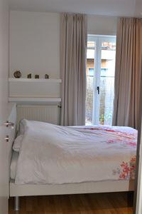 Foto 20 : Huis te 8670 OOSTDUINKERKE (België) - Prijs € 975
