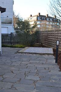 Foto 22 : Huis te 8670 OOSTDUINKERKE (België) - Prijs € 975