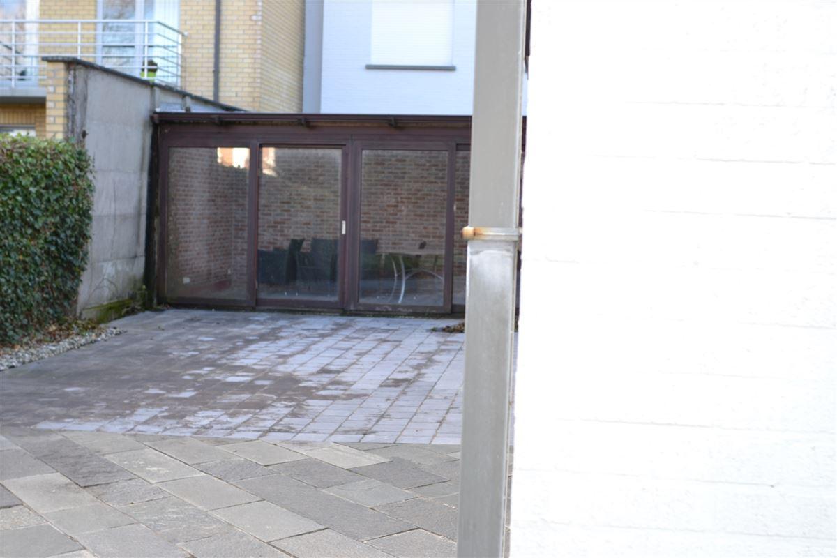 Foto 25 : Huis te 8670 OOSTDUINKERKE (België) - Prijs € 975