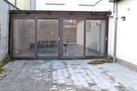 Foto 26 : Huis te 8670 OOSTDUINKERKE (België) - Prijs € 975