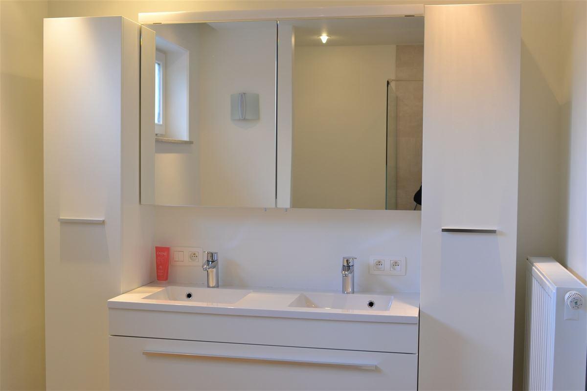 Foto 28 : Huis te 8670 OOSTDUINKERKE (België) - Prijs € 975