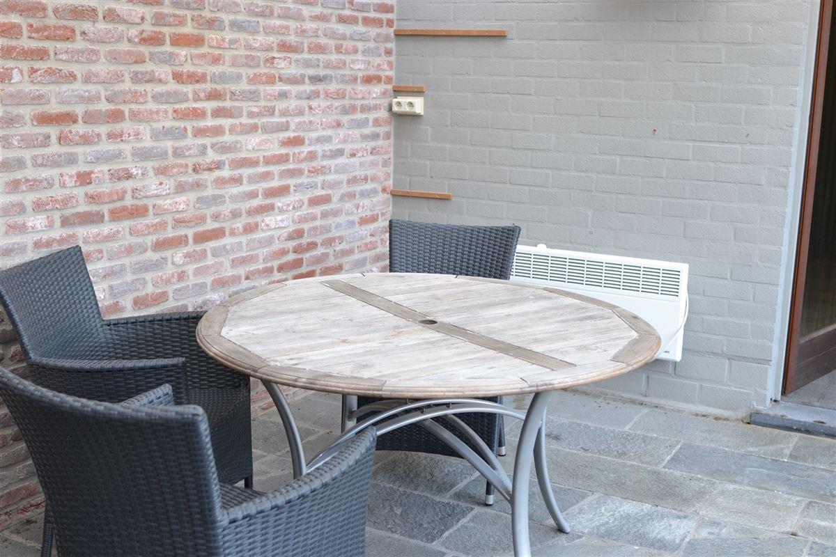 Foto 30 : Huis te 8670 OOSTDUINKERKE (België) - Prijs € 975