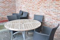 Foto 31 : Huis te 8670 OOSTDUINKERKE (België) - Prijs € 975