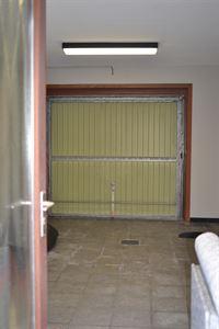 Foto 32 : Huis te 8670 OOSTDUINKERKE (België) - Prijs € 975