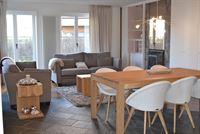 Foto 1 : Huis te 8670 OOSTDUINKERKE (België) - Prijs € 975