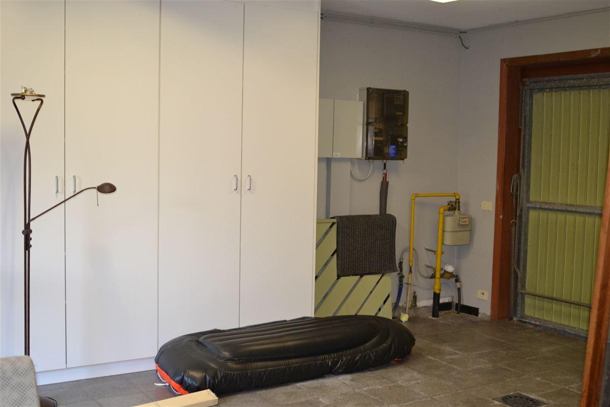 Foto 33 : Huis te 8670 OOSTDUINKERKE (België) - Prijs € 975