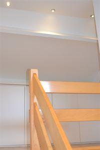 Foto 34 : Huis te 8670 OOSTDUINKERKE (België) - Prijs € 975