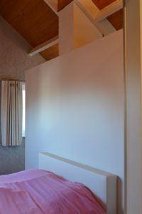 Foto 38 : Huis te 8670 OOSTDUINKERKE (België) - Prijs € 975