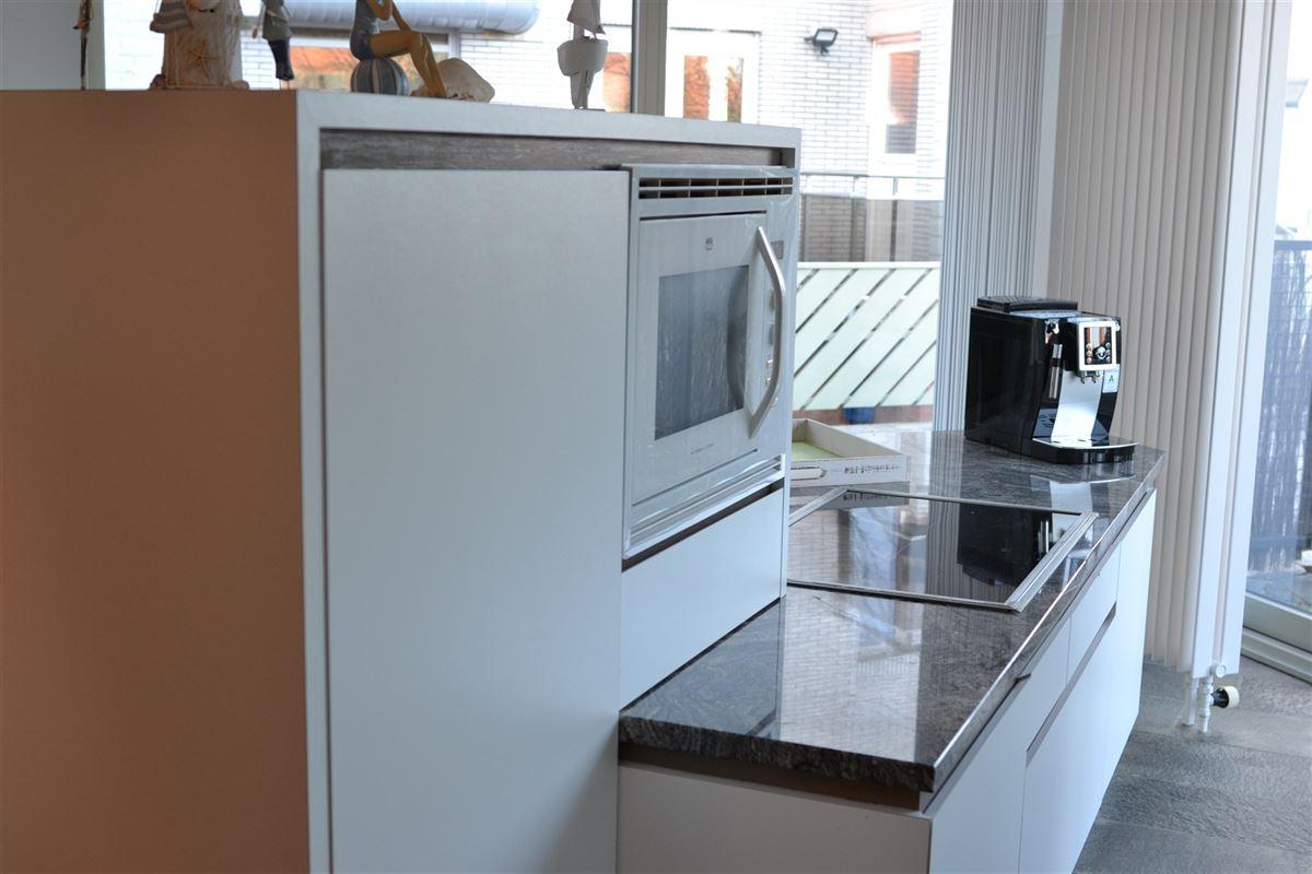 Foto 2 : Huis te 8670 OOSTDUINKERKE (België) - Prijs € 975