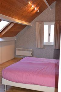 Foto 4 : Huis te 8670 OOSTDUINKERKE (België) - Prijs € 975