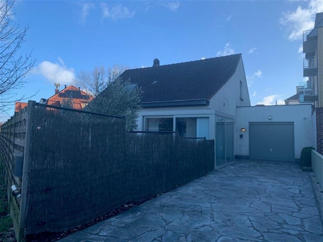 Foto 5 : Huis te 8670 OOSTDUINKERKE (België) - Prijs € 975