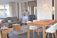 Foto 6 : Huis te 8670 OOSTDUINKERKE (België) - Prijs € 975