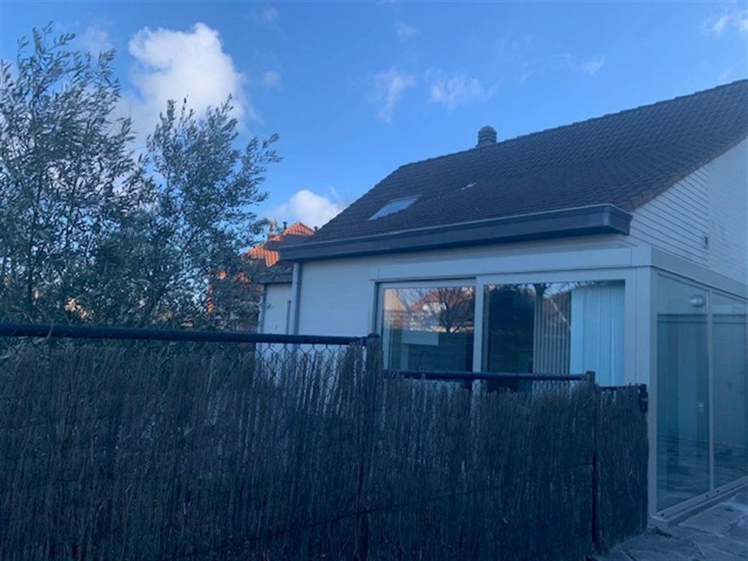 Foto 7 : Huis te 8670 OOSTDUINKERKE (België) - Prijs € 975