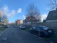 Foto 8 : Huis te 8670 OOSTDUINKERKE (België) - Prijs € 975