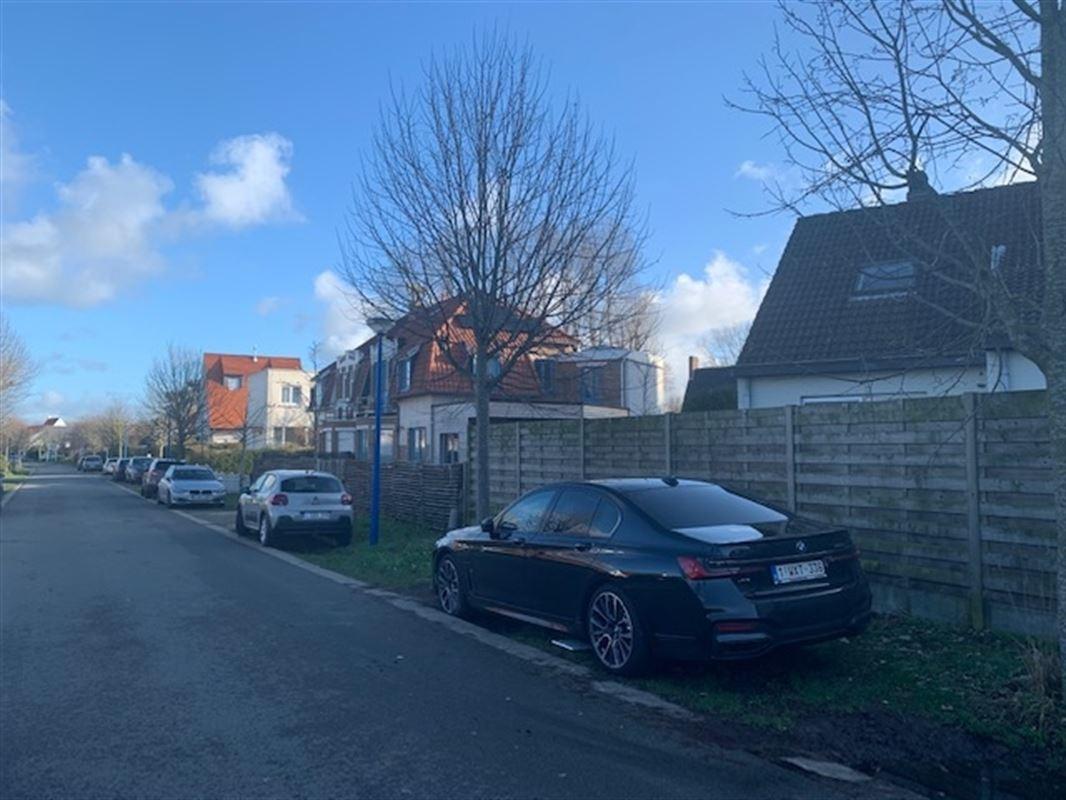 Foto 9 : Huis te 8670 OOSTDUINKERKE (België) - Prijs € 975