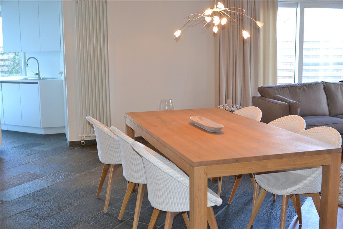 Foto 10 : Huis te 8670 OOSTDUINKERKE (België) - Prijs € 975
