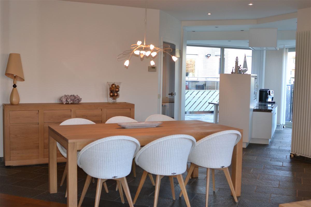 Foto 11 : Huis te 8670 OOSTDUINKERKE (België) - Prijs € 975