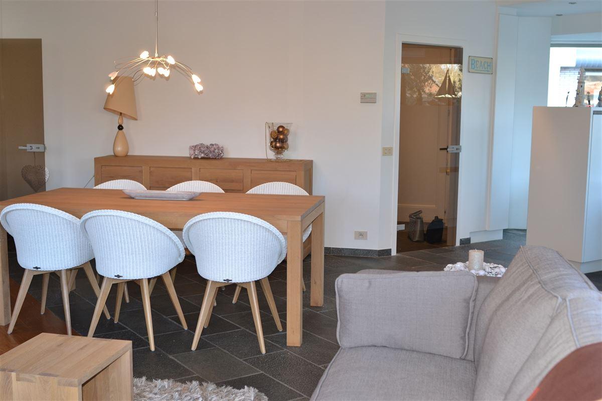 Foto 12 : Huis te 8670 OOSTDUINKERKE (België) - Prijs € 975