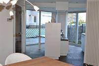 Foto 13 : Huis te 8670 OOSTDUINKERKE (België) - Prijs € 975
