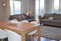 Foto 14 : Huis te 8670 OOSTDUINKERKE (België) - Prijs € 975