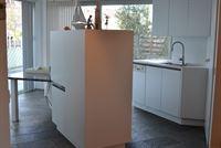 Foto 15 : Huis te 8670 OOSTDUINKERKE (België) - Prijs € 975