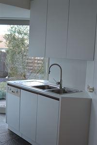 Foto 16 : Huis te 8670 OOSTDUINKERKE (België) - Prijs € 975