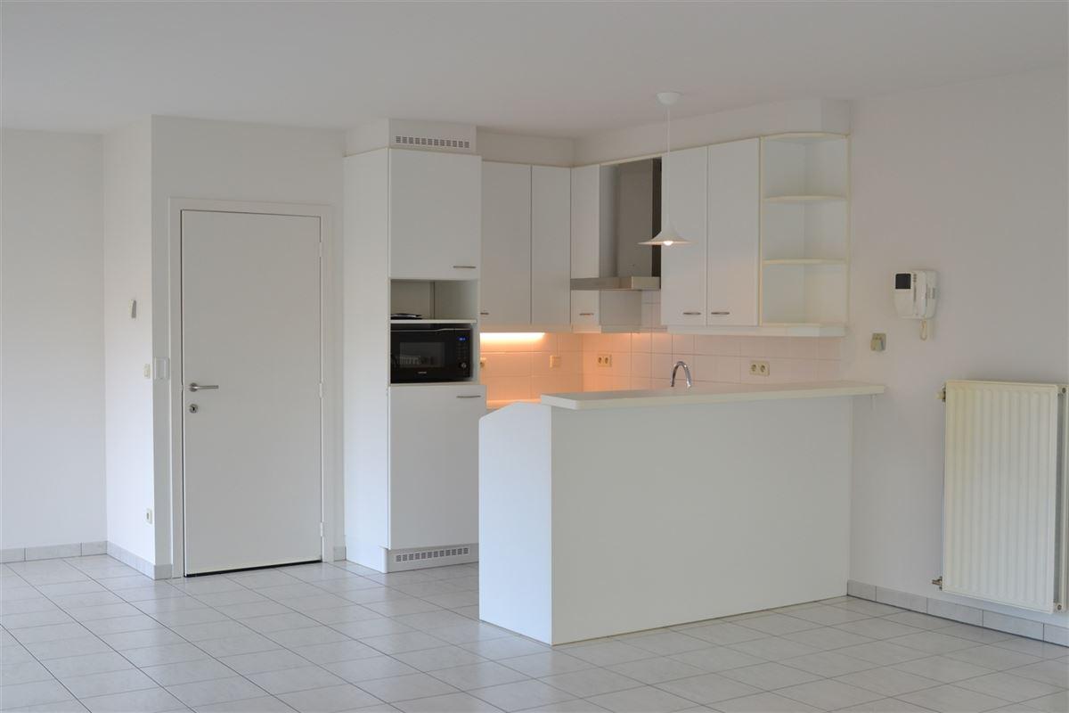 Foto 1 : Appartement te 8620 NIEUWPOORT (België) - Prijs € 700