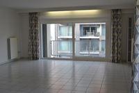 Foto 2 : Appartement te 8620 NIEUWPOORT (België) - Prijs € 700